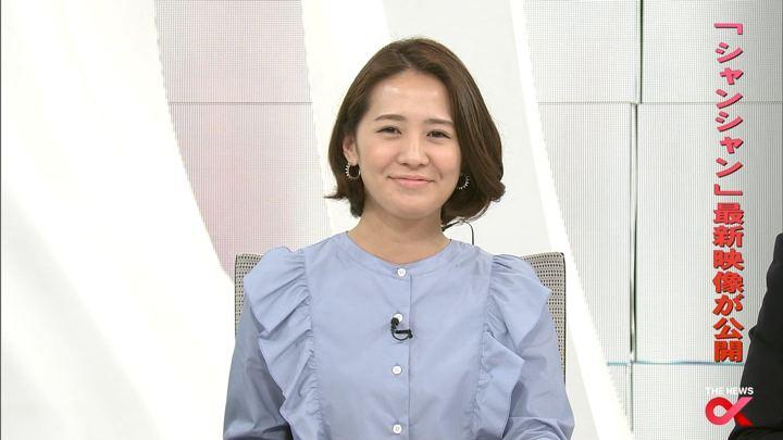2018年02月26日椿原慶子の画像10枚目