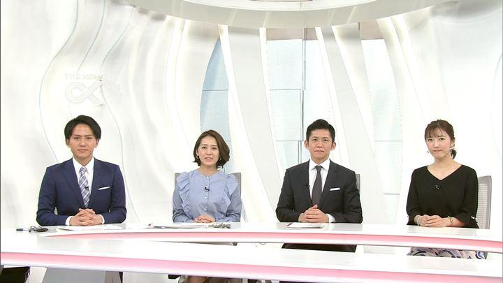 2018年02月26日椿原慶子の画像13枚目