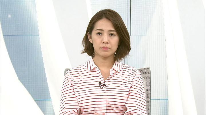 2018年02月27日椿原慶子の画像01枚目