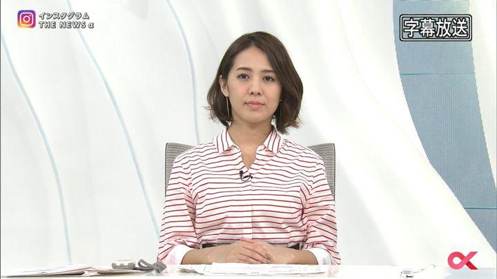 2018年02月27日椿原慶子の画像03枚目
