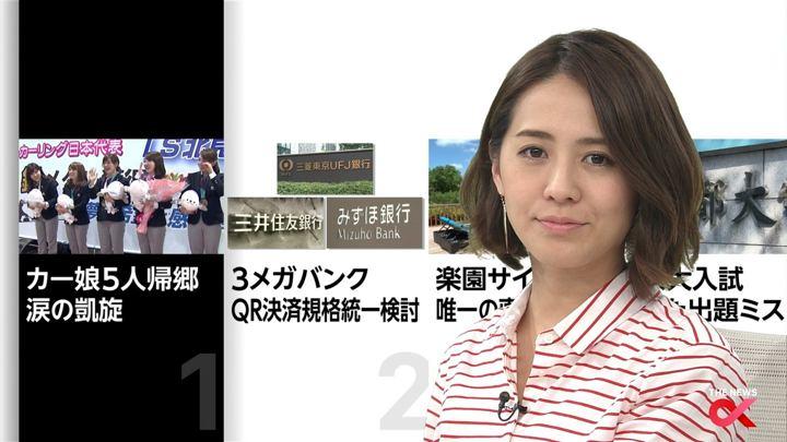 2018年02月27日椿原慶子の画像05枚目