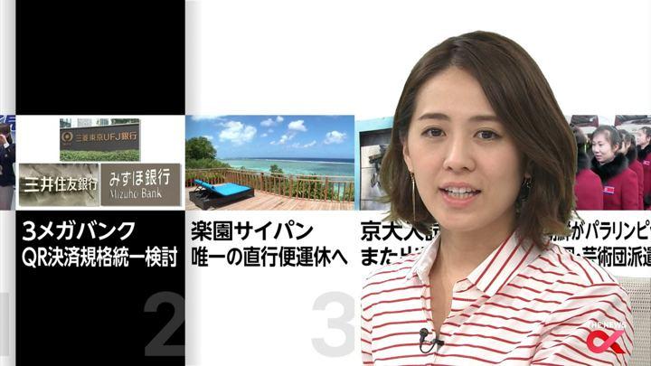 2018年02月27日椿原慶子の画像06枚目