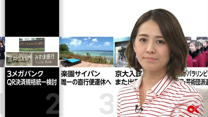 2018年02月27日椿原慶子の画像07枚目