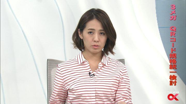 2018年02月27日椿原慶子の画像08枚目