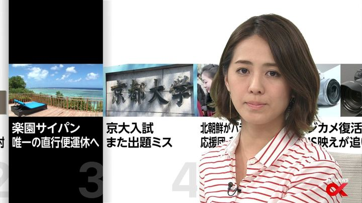 2018年02月27日椿原慶子の画像10枚目
