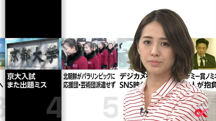 2018年02月27日椿原慶子の画像12枚目