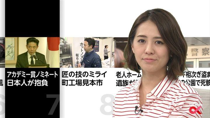 2018年02月27日椿原慶子の画像15枚目