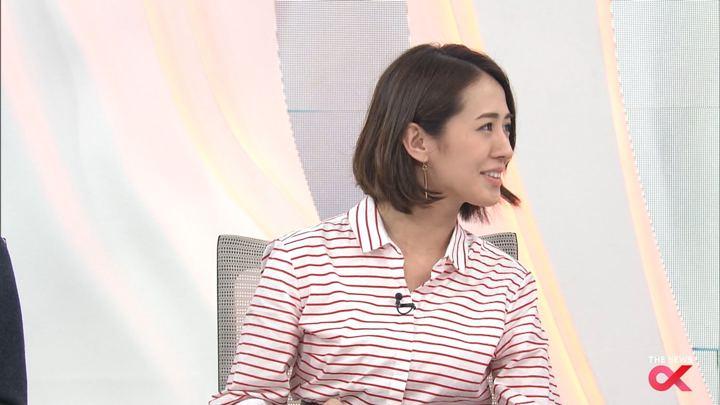 2018年02月27日椿原慶子の画像18枚目