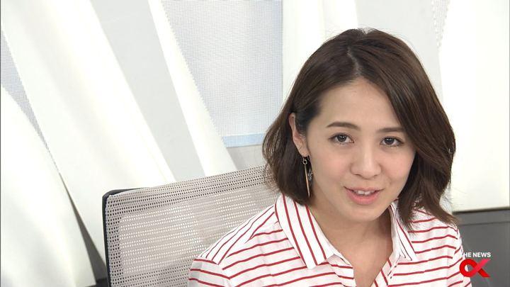 2018年02月27日椿原慶子の画像22枚目