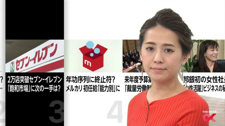 2018年02月28日椿原慶子の画像11枚目