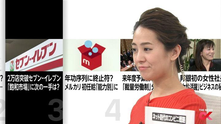 2018年02月28日椿原慶子の画像13枚目