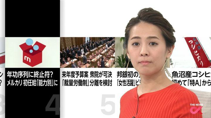 2018年02月28日椿原慶子の画像15枚目