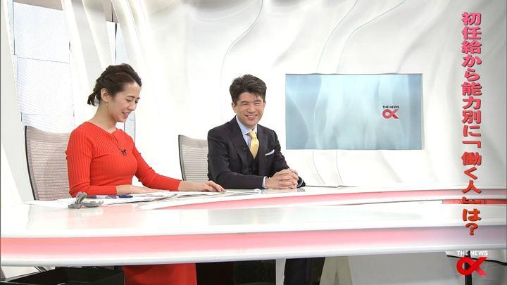 2018年02月28日椿原慶子の画像19枚目