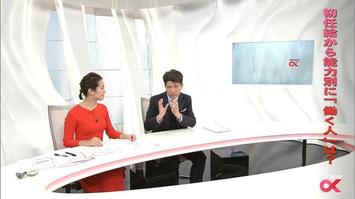 2018年02月28日椿原慶子の画像21枚目