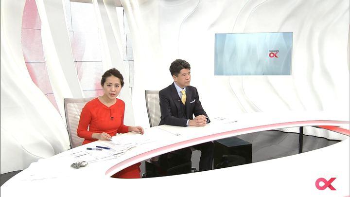 2018年02月28日椿原慶子の画像24枚目