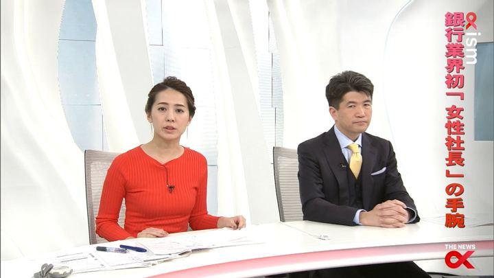 2018年02月28日椿原慶子の画像25枚目