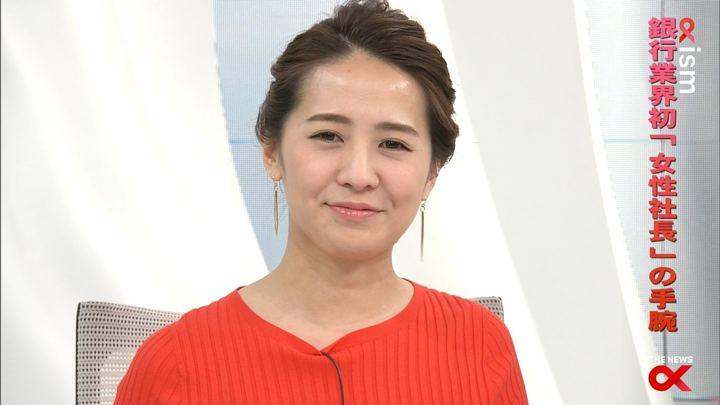 2018年02月28日椿原慶子の画像27枚目