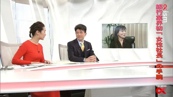 2018年02月28日椿原慶子の画像33枚目