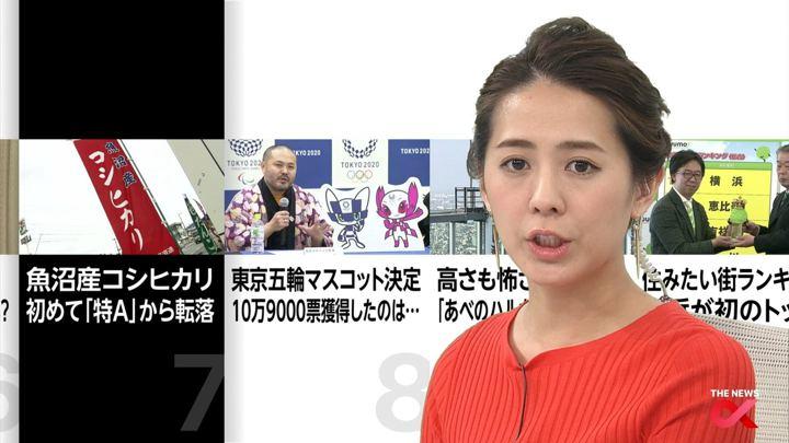 2018年02月28日椿原慶子の画像35枚目