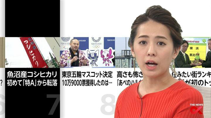 2018年02月28日椿原慶子の画像36枚目