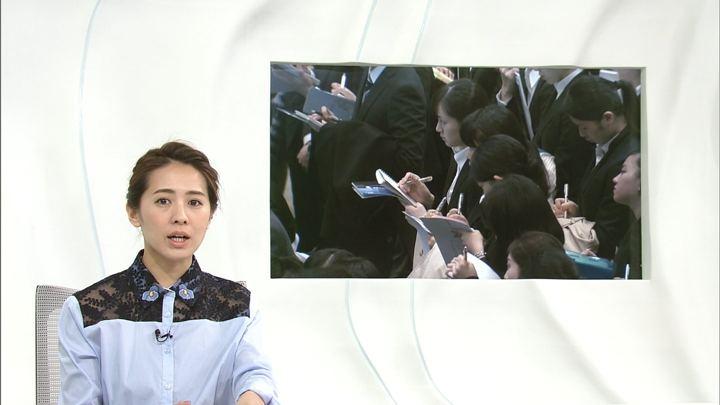 2018年03月01日椿原慶子の画像03枚目