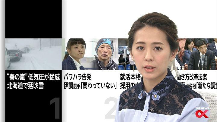 2018年03月01日椿原慶子の画像09枚目