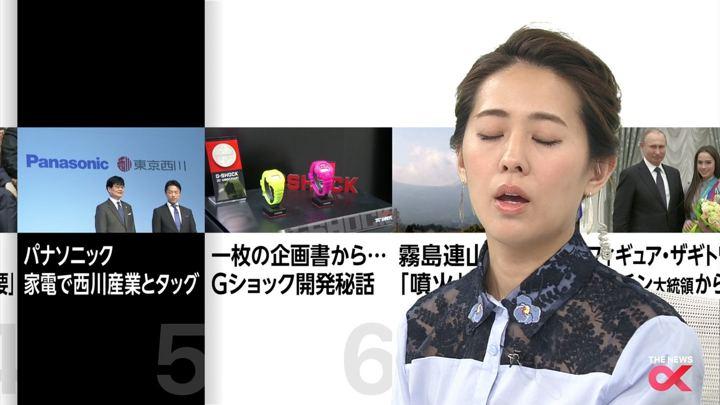 2018年03月01日椿原慶子の画像12枚目