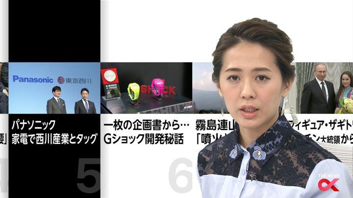 2018年03月01日椿原慶子の画像13枚目