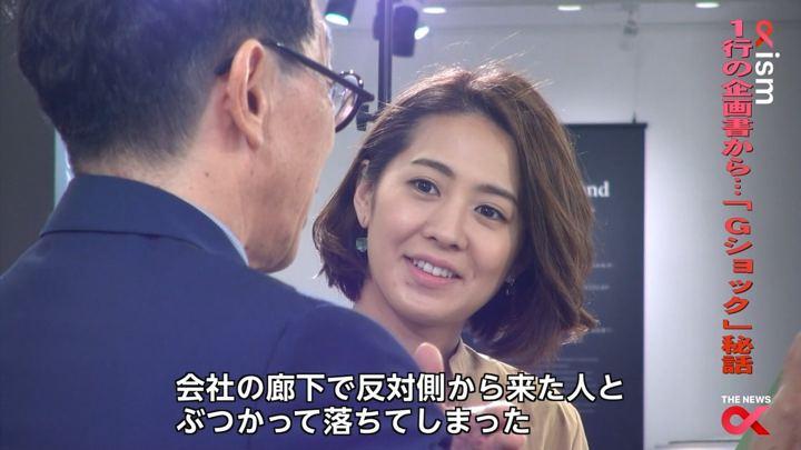 2018年03月01日椿原慶子の画像16枚目