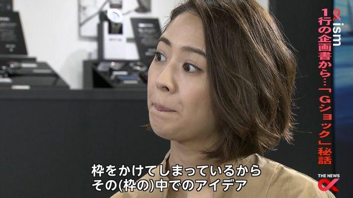2018年03月01日椿原慶子の画像19枚目