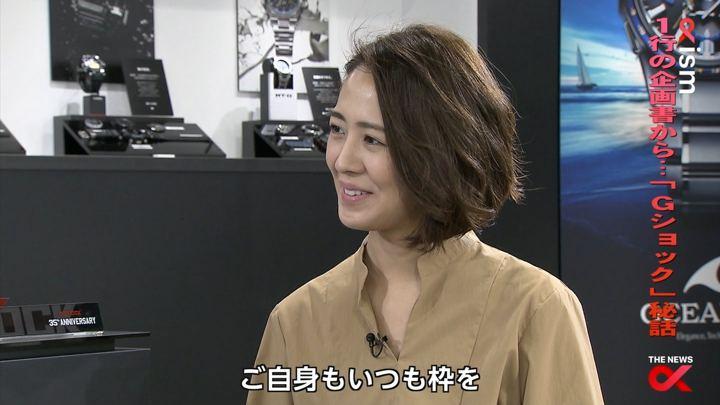 2018年03月01日椿原慶子の画像20枚目