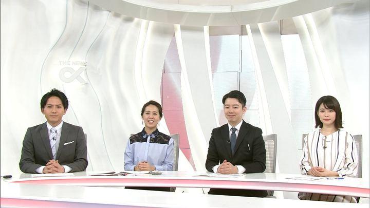 2018年03月01日椿原慶子の画像25枚目