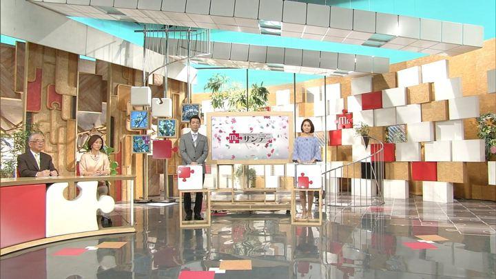 2018年03月04日椿原慶子の画像01枚目