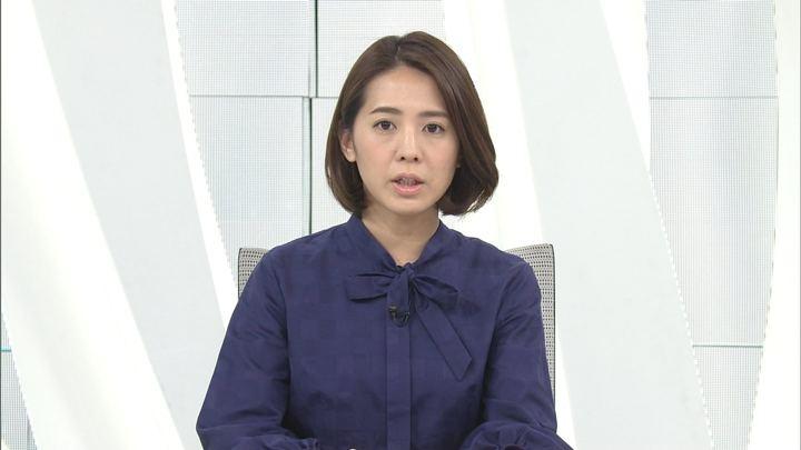 2018年03月05日椿原慶子の画像01枚目