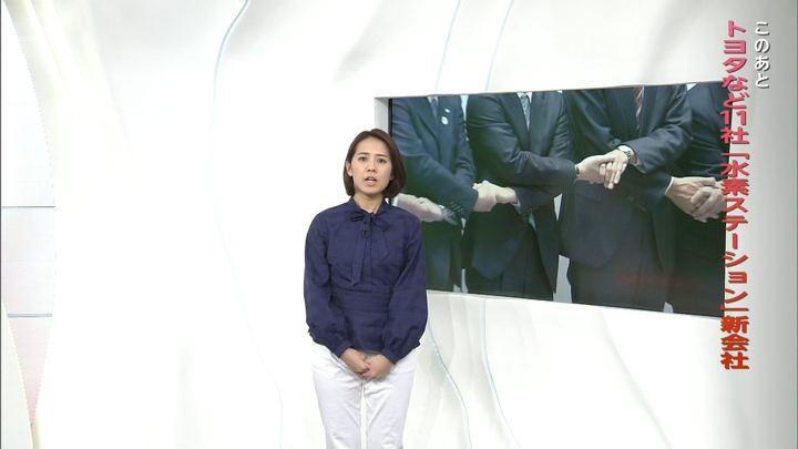 2018年03月05日椿原慶子の画像03枚目