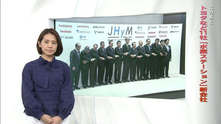 2018年03月05日椿原慶子の画像04枚目