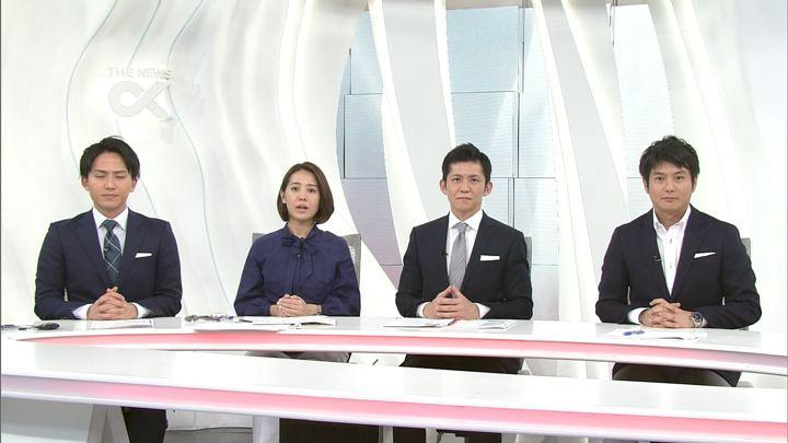 2018年03月05日椿原慶子の画像15枚目