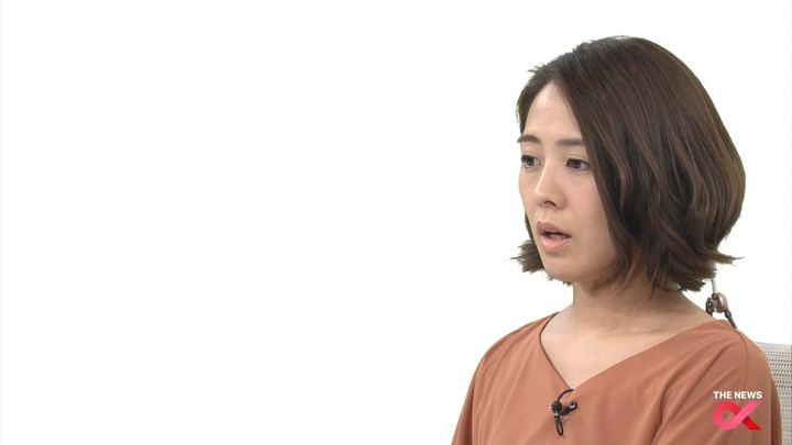 2018年03月06日椿原慶子の画像04枚目