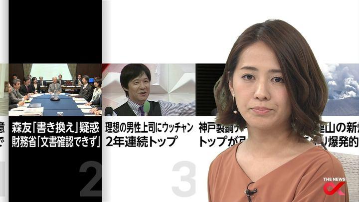 2018年03月06日椿原慶子の画像11枚目
