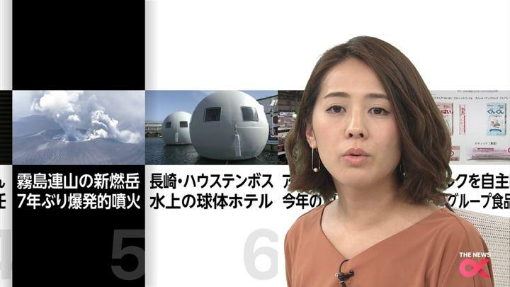 2018年03月06日椿原慶子の画像14枚目