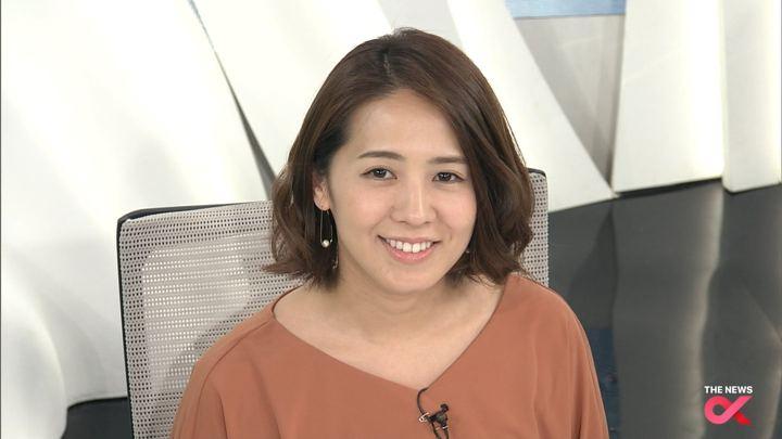 2018年03月06日椿原慶子の画像16枚目