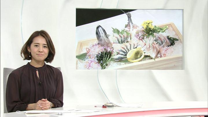 2018年03月08日椿原慶子の画像03枚目