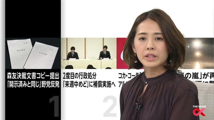 2018年03月08日椿原慶子の画像08枚目