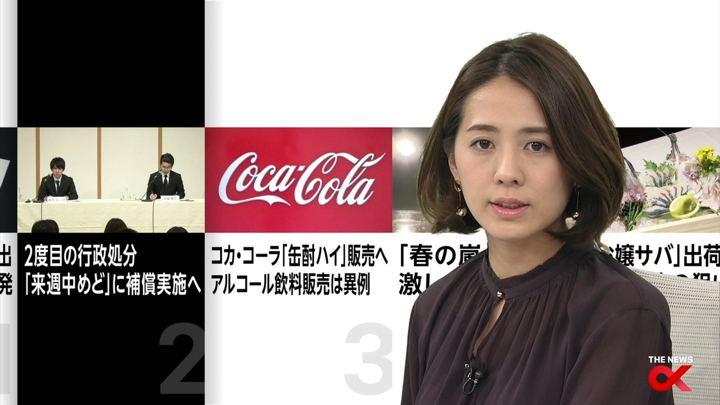 2018年03月08日椿原慶子の画像10枚目