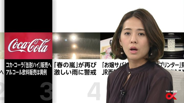 2018年03月08日椿原慶子の画像12枚目