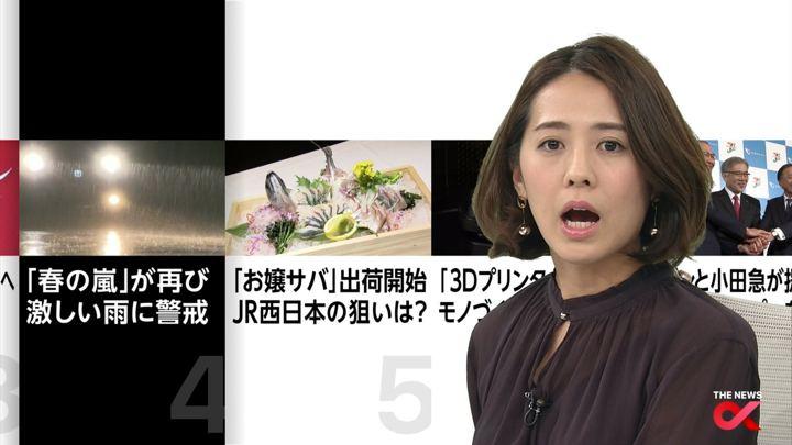 2018年03月08日椿原慶子の画像14枚目