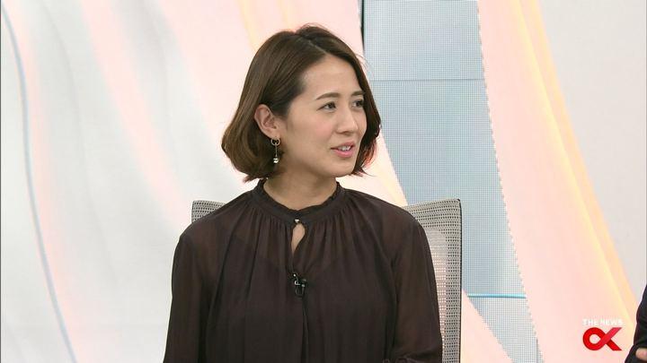 2018年03月08日椿原慶子の画像16枚目