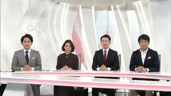 2018年03月08日椿原慶子の画像17枚目