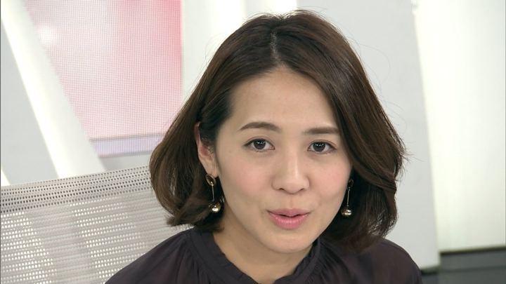 2018年03月08日椿原慶子の画像19枚目
