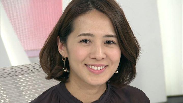 2018年03月08日椿原慶子の画像20枚目